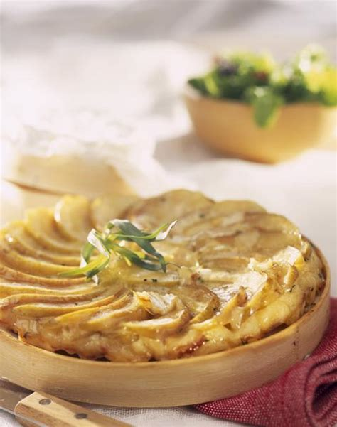 les spécialités régionales la cuisine normande cuisine