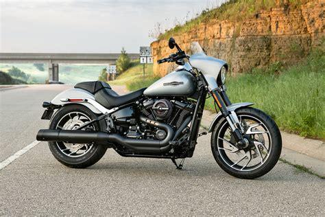 Harley Davidson Sport Glide Image by Sport Glide Harley Davidson Legnano