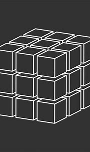 Rubiks Cube Illustrations, Royalty-Free Vector Graphics ...