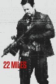 voir regarder the general film complet 2019 hd streaming 22 miles 2018 streaming film complet vf hd film complet hd