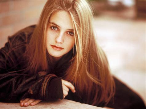 pictures  alicia silverstone picture  pictures