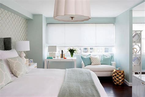 ways  color   bedroom affects  home bunch