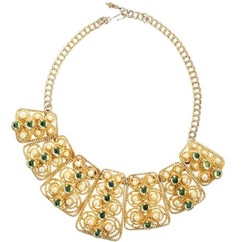 1000+ images about Schiaparelli Jewelry on Pinterest