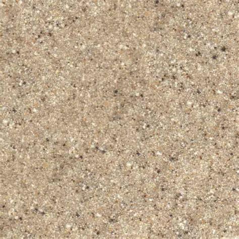 granite colors granite colors kerrico corporation