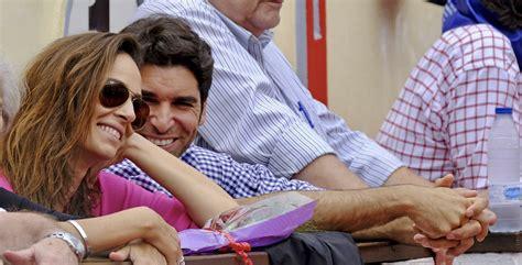 Los Dos Momentazos Que Julián Contreras Se Perderá Por No
