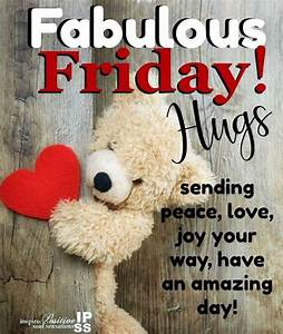 Definition Black Friday : best 25 friday wishes ideas on pinterest the source black friday friday meaning and chamarra ~ Medecine-chirurgie-esthetiques.com Avis de Voitures