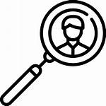 Icon Job Marshmello Staffing Complete Tools Alliance