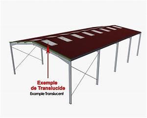Batiment Moins Cher Hangar : charpente en kit questions fr quentes batiments moins ~ Premium-room.com Idées de Décoration