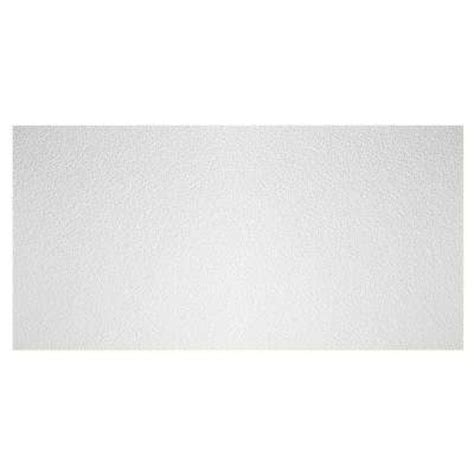 2x4 Acoustical Ceiling Tiles Home Depot by Pics For Gt Suspended Ceiling Tiles 2x4