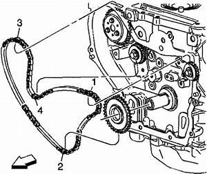 2006 Equinox Engine Wiring Diagram