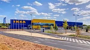 Magasin Ikea Paris : horaires d 39 ouverture de vos commerces magasins et services ~ Melissatoandfro.com Idées de Décoration