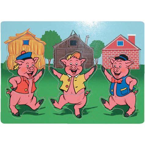 fiches ms trois petits cochons fiches sur albums 3 petits cochons petit chaperon pour
