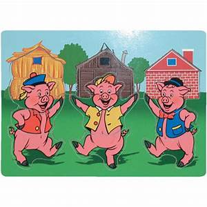 les histoires ewf20162017suljakoning With maison brique et bois 1 quia les trois petits cochons 2
