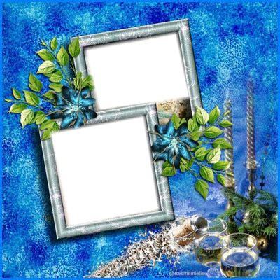 montage photo cadre 2 photos montage photo 2 cadres pixiz