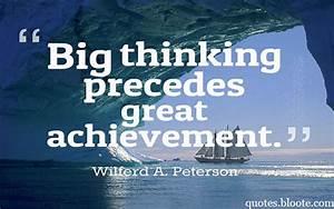 Quotes To Encou... Encourage Someone Quotes