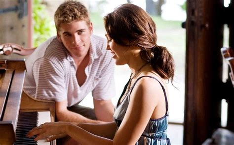 how to seduce a teenage girl 13 tips