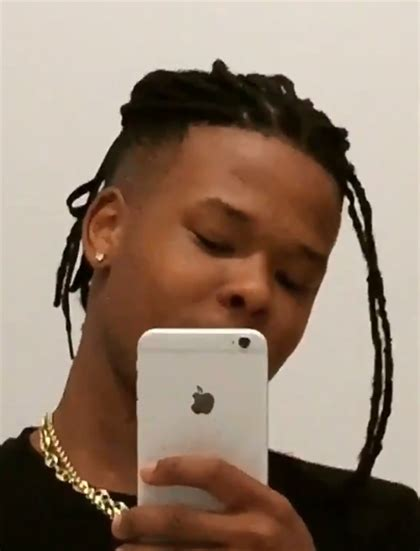 hairstyle dreadlocks newhairstyle