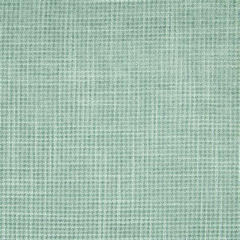 Houzz Living Room Sofas by Kovi Fabrics Mint Blue Teal Solid Check Houndstooth Velvet