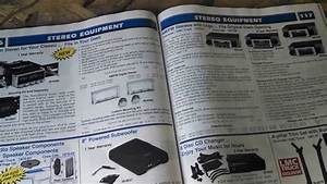 Lmc Truck Parts Free Catalog  This Thing Is Awesome