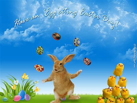 easter wallpapers  theholidayspot