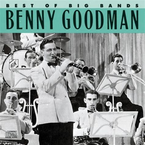 Benny Goodman B.g. In Hi-fi Records, Vinyl And Cds