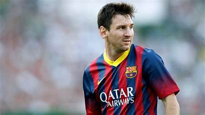 Messi Lionel Wallpapers 4k Ultra