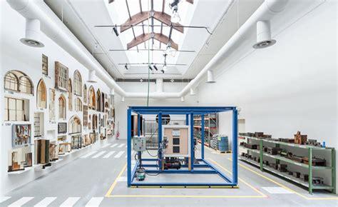 venice architecture biennale  report rem koolhaas