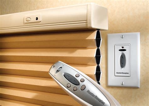 bamboo window shade window treatment automation trends blinds designs