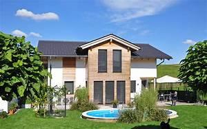 Elk Fertighaus Preise : fertighaus tschechien preise fertighaus preise massiv schla sselfertig mit dach und fassade ~ Markanthonyermac.com Haus und Dekorationen