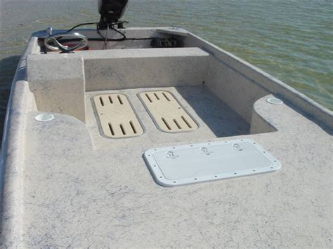 Boston Whaler Boats Forums by Custom Boston Whaler Flats Boat Build The Hull