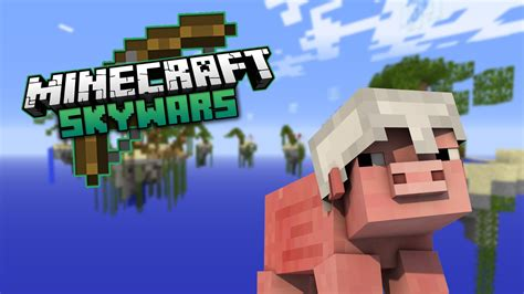 The Best Backgrounds Ever Minecraft Skywars Best Kill Ever Youtube