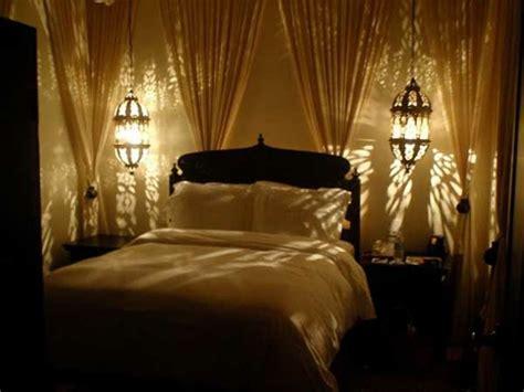 chambre ambiance romantique déco chambre romantique 25 idées irrésistibles