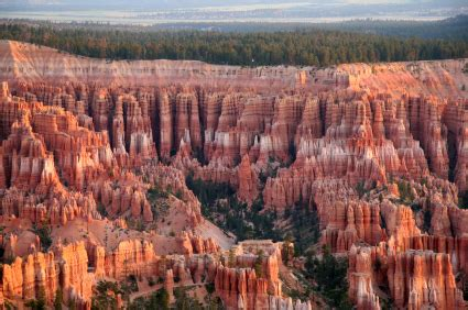 spectacular red rock formations    explore