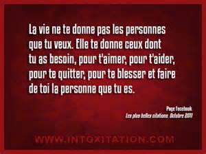 La Vie D Adã Le Complet by Citations De Page Facebook Page 1