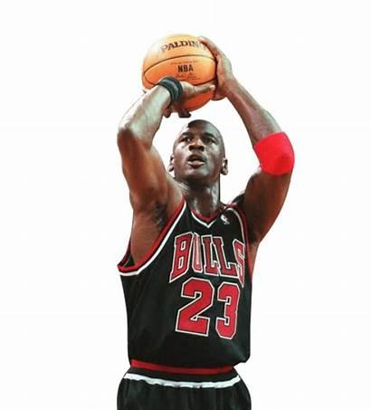 Jordan Michael Basketball Transparent Background Character Clipart