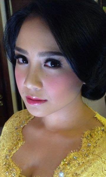 Nagita Slavina Telanjang Foto Bokep Hot