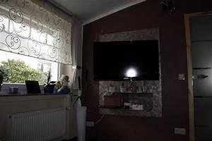 Fernseher Verschwinden Lassen : wohnzimmer haasenbucht herzlich willkommen von rosahaasenluder 11080 zimmerschau ~ Eleganceandgraceweddings.com Haus und Dekorationen