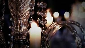 Video Editing Demo: Wedding Sample - YouTube