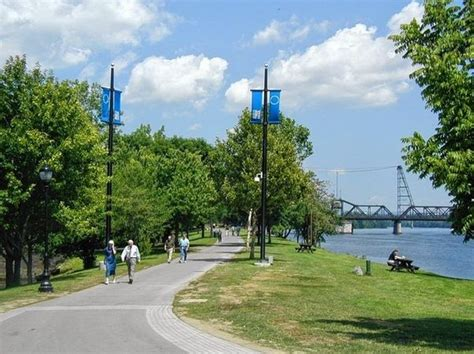 Corning Preserve Boat Launch Albany Ny by 13 Free Things To Do In Albany Ny Newyorkupstate