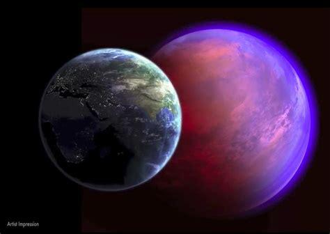 Quelle Est La Distance Entre Mars Et Le Soleil by Quizz Astronomie Quiz Astronomie