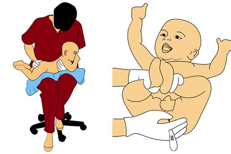 How To Take Your Baby's Temperature Using A Digital ...