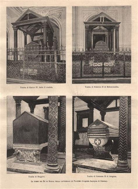 Libreria Antiquaria Magnanet by Palerme Marelibri