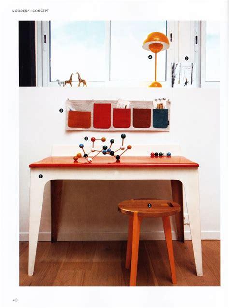 Kinderzimmer Ideen Vintage by Vintage Desk Kinderzimmer Ideen
