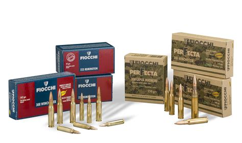 armadietti per fucili da caccia armadio vetrina per armi armadio per armi corte hartmann