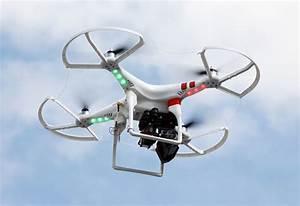 Günstige Drohne Mit Guter Kamera : 5 einsteiger drohnen f r anf nger ~ Kayakingforconservation.com Haus und Dekorationen