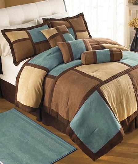 microsuede comforter set the benefits of microsuede comforter sets cheap is the