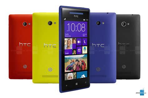 htc phone htc windows phone 8x specs