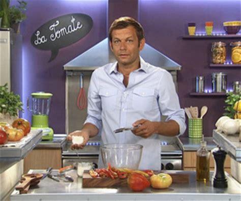recette cuisine tf1 13h petits plats en équilibre replay sur tf1