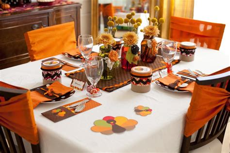 thanksgiving dinner table ideas how to throw a great thanksgiving dinner party for your