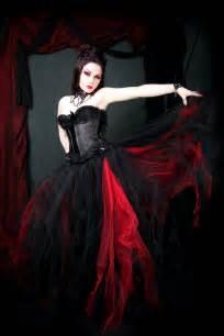 black and purple bridesmaid dresses black and wedding dresses design